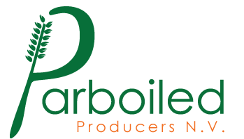 Parboiled Producers NV